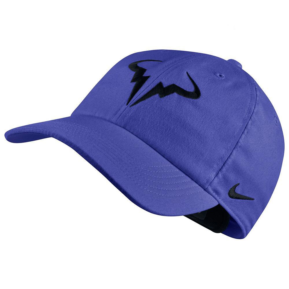 Nike Καπέλο
